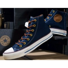 All Star tali Tan HIGH CLASSIC BASIC