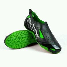 Iklan Allbike Hijau Sepatu Karet By Apboots All Bike Green Shoes Ap Boot Boots Bikers Gowes Funbike Sepeda Murah