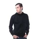 Alphawear Sweater Pria Korean Jhd Asli
