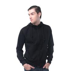Beli Alphawear Sweater Pria Korean Jhd Online Di Yogyakarta