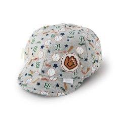 Amart Topi Bisbol Berujung For Laki-laki Perempuan
