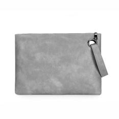 Toko Amart Fashion Tas Wanita Sederhana Handbag Clutch Bag Kulit Amplop Shoulder Bags Amart Online