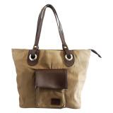 Spesifikasi Amato Bag Fathro Online