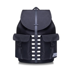America Dawson Travel Laptop Backpack For Mens - intl