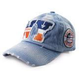 Diskon Produk Kanghualihadi Topi Jeans Anak Laki Laki Topi Sekitar 48 52Cm Semua Kode Surat Cahaya Biru Orange