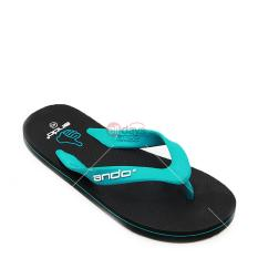 Ando Sandal Jepit Pria Hawaii Like - Tosca