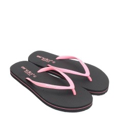 Ando Sandal Jepit Wanita Nice Like - Pink 36-40