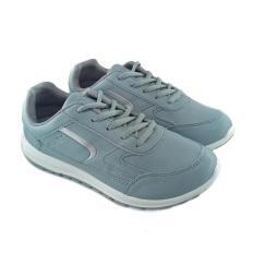 Promo Ando Sepatu Sport Wanita Sandrina 36 41