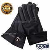 Kualitas Anekaimportdotcom Sarung Tangan Kulit Musim Dingin Wanita Winter Gloves Woman Anekaimportdotcom