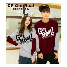 Angelin_fashion-bajucouple-kaoscouple-tshirtcouple. Grosir Baju Couple | Grosir Kaos ...