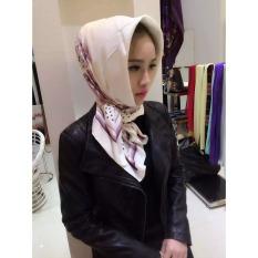 aooluo-2016-summer-new-fashion-womens-muslim-hijab-plaid-silk-scarf-red-intl-8587-7887699-a81be0d17080d07c8c4892e88a40dda0-catalog_233 10 Daftar Harga Dress Muslim Remaja 2016 Termurah minggu ini