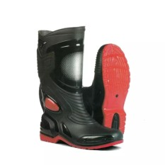 Size 38 s d 45 Ap Boots MOTO3 Sepatu Boot Motor Trail Touring Cross  Adventure ed642af9ad