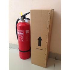 Apar 4Kg Utk Pertamini Fire Extinguisher (Alat Pemadam Kebakaran) - Ma9xo9