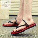 Harga Busana Musim Panas Flat Flip Flops Beach Sandal Flip Sandal Sandal Intl Aptesol Terbaik