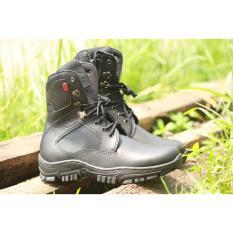 Arboo septu pria boots safety pdl delta black