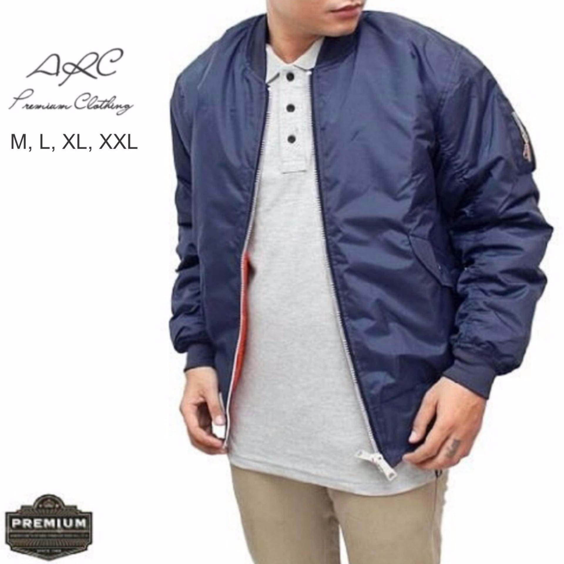 Ax003 Jual Harga Promo Berbagai Produk Terbaru Erigo Tshirt Just Surf Blue Unisex Biru Muda Xl Best Seller Arc Jaket Bomber Pria Navy Murah