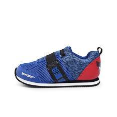 Spesifikasi Ardiles Kids Abc Red Cunning Sneakers Sepatu Anak Ardiles
