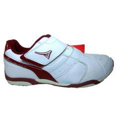 Obral Ardiles Lvg Red Sepatu Olahraga Pria Sepatu Running Sepatu Murah Sepatu Sneaker Murah