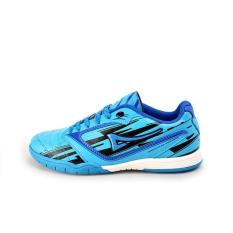 Harga Ardiles Men Lozano Futsal Shoes R Blue New