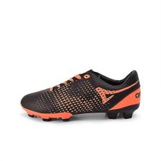 Jual Ardiles Men Mission Sc Soccer Shoes Original