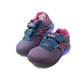Toko Ardiles Sepatu Anak Lampu Moge Teal Terlengkap Jawa Barat