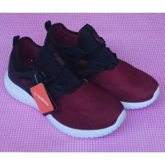 Harga Amelia Olshop Ardiles Sepatu Casual Mgr Yurukuma 39 44 Lengkap