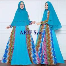arif-syar39i-gamis-syari-kombinasi-gamis-premium-gamis-terbaru-gamis-kekinian-gamis-halus-lembut-dress-muslimah-maxi-wanita-dress-gamis-gamis-syari-cadar-hijab-syari-gamis-cadar-gamis-cantik-gamis-terlaris-9754-88833416-81592e0b822e85b8b3f371b5857f28d5-catalog_233 Rok Panjang Muslim Zoya Terbaik lengkap dengan Daftar Harganya untuk tahun ini