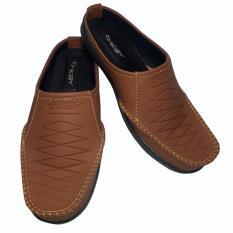 Diskon Arjun Sepatu Sandal Selop Pria Sepatu Pria Sandal Pria 005 Coktu Okay Di Jawa Timur