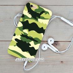 Army Military Iphone Case 5 5S Se Casing Hard Cover Hardcase - Promo Sale Terbatas