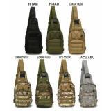 Beli Army Tas Slempang Tas Selempang Army Bag Nyicil
