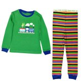 Jual Arrow Apple Kids Kids Pajamas Piyama Anak Lgn Panjang Choo Choo Express Branded