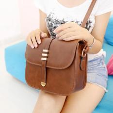 Jual Arrow Tip Simply Sling Bag Tas Selempang Cantik Modis Elegan Mewah Berkualitas Tiggi Bax0129 Original