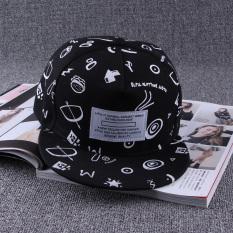 Beberapa Shishang Laki Laki Visor Topi Matahari Topi Topi Tidak Ada ... 552d7a2e1e