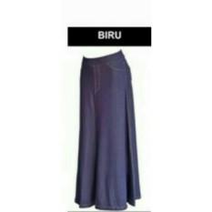 Beli Arwearhouse Rok Denim Jeans Wanita Dki Jakarta