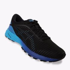 Harga Asics Dynaflyte 2 Men S Running Shoes Hitam Merk Asics