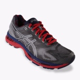 Beli Asics Gel Nimbus 19 Lite Show Men S Running Shoes Abu Abu Kredit