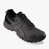 Asics Gel Sonoma 3 Men S Trail Shoes Abu Abu Asics Diskon 40
