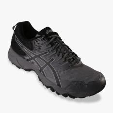 Katalog Asics Gel Sonoma 3 Men S Trail Shoes Abu Abu Asics Terbaru
