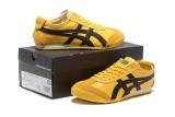 Asisc Onistuka Tiger Generasi Multi Purpose Sports Pria Wmn Sneaker Kasual Sepatu Lari Intl Di Tiongkok