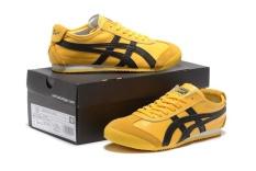 Spesifikasi Asisc Onistuka Tiger Generasi Multi Purpose Sports Pria Wmn Sneaker Kasual Sepatu Lari Intl Saucony