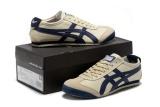 Spesifikasi Asisc Onistuka Tiger Generasi Multi Purpose Sports Pria Wmn Sneaker Kasual Sepatu Lari Intl Merk Saucony