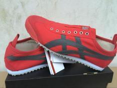 Jual Asisc Onistuka Tiger Generasi Multi Purpose Sports Pria Wmn Sneaker Kasual Sepatu Lari Native Di Tiongkok