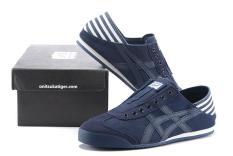 Spesifikasi Asisc Onistuka Tiger Generasi Multi Purpose Sports Pria Wmn Sneaker Kasual Sepatu Lari Intl Native