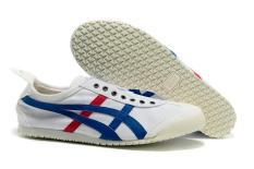 Toko Asisc Onistuka Tiger Generasi Multi Purpose Sports Pria Wmn Sneaker Kasual Sepatu Lari Intl Lengkap
