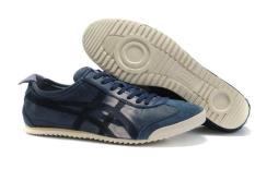 Miliki Segera Asisc Onistuka Tiger Generasi Multi Purpose Sports Pria Wmn Sneaker Kasual Sepatu Lari