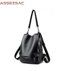 Jual J Bags Murah Garansi Dan Berkualitas. 76 Pu Leather Case Flip Pouch Cover For
