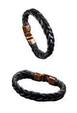 Jual Beli Online Astersroid Gordon Wristband Large Size Gelang Pria