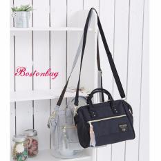 Jual Atdiva Exclusive New Favorite Women Shoulder Bag Korean Style Black Atdiva Ori