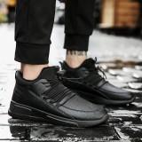 Beli Athletic Sapatos Pria Sport Sepatu Runing Sepatu 2017 Baru Trend Menjalankan Sepatu Mens Sneakers Bernapas Udara Mesh Intl Putitower