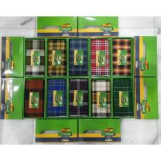 ATLAS - FAVORIT 500 SARUNG DEWASA 3 PCS